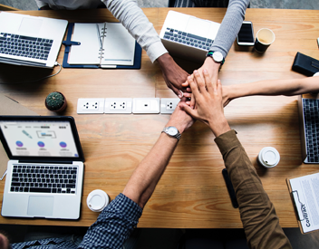 Tipos de agencia para hacer crecer tu negocio