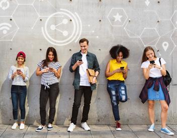 ¿Cómo influye la Transformación Digital en los clientes? Parte 2